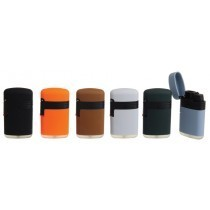 V-Fire Easy Torch 8 Lighter Rubber Double Flame