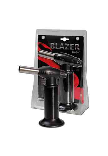 Black Leaf 'Blazer' Gas Torch